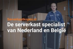 serverkast specialist